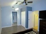 5631 SW 67 AVE South Miami Fl 33143