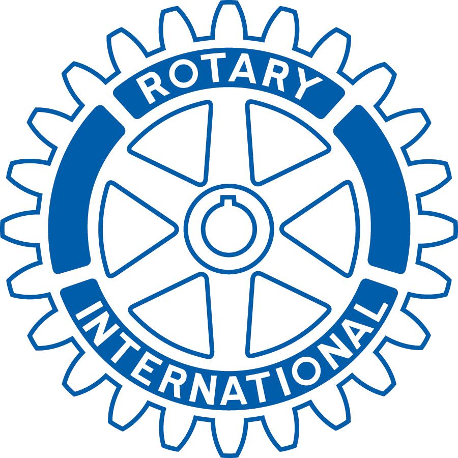 rotary club memeber