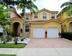 13816 SW 114th Terrace, Miami, FL 33186